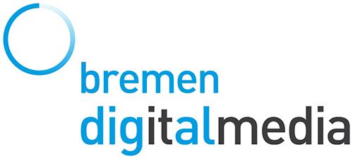 bremen digitalmedia